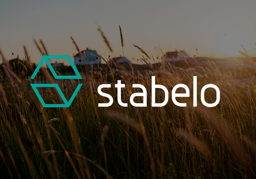 Stabelo