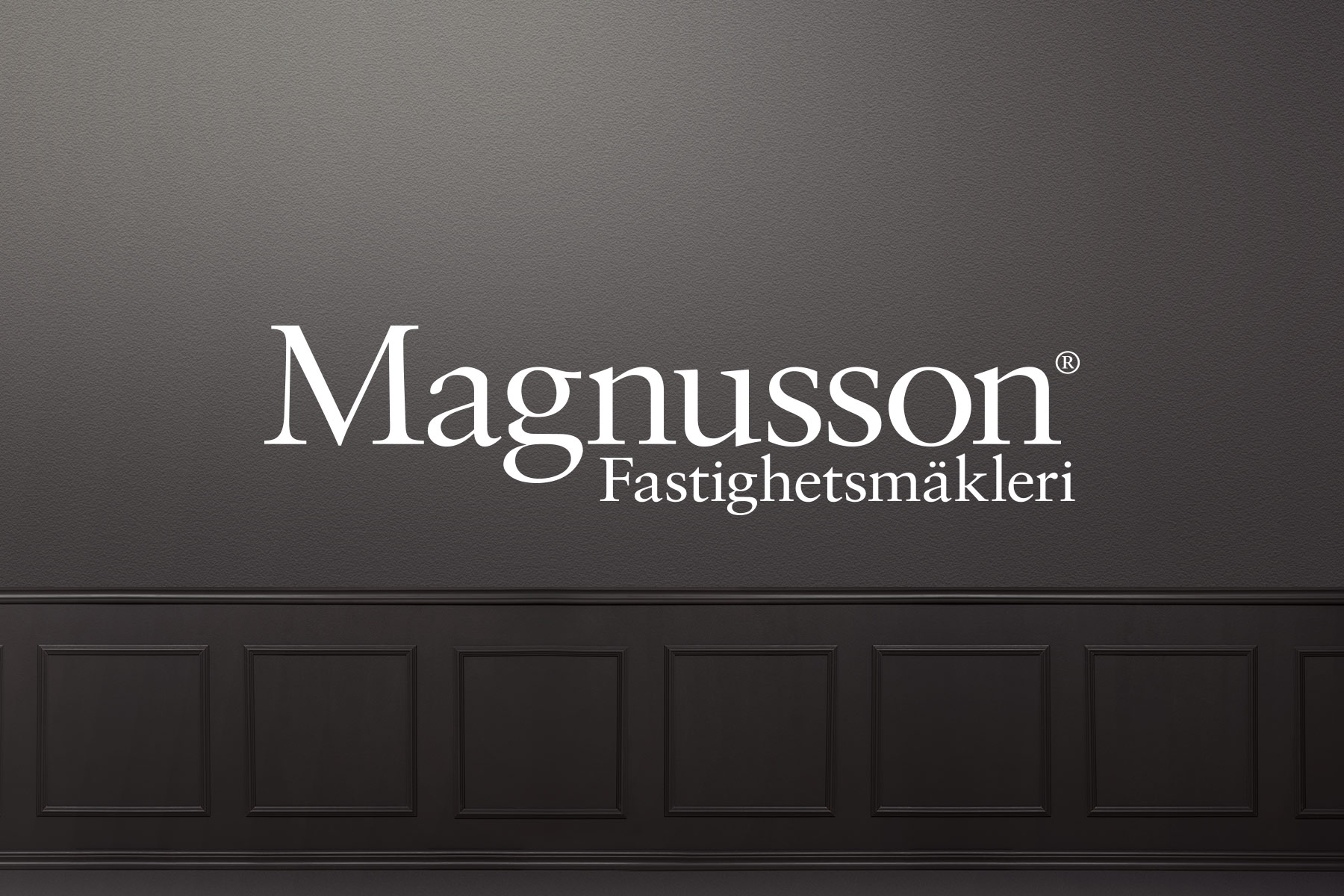 Magnusson_Case_02